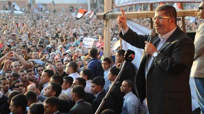 شلل تام في محاكم بورسعيد اعتراضًا على الإعلان الدستوري