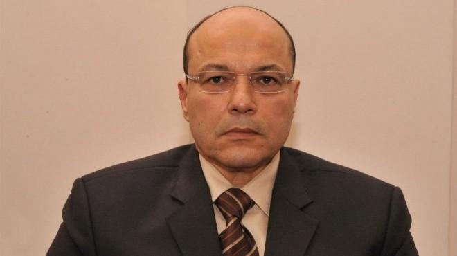 النائب العام الجديد فى أول تصريحات صحفية: نيابة الثورة ستبدأ قريباً التحقيق فى قضايا قتل المتظاهرين