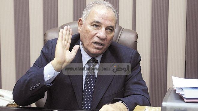 رؤساء الأندية القضائية يقررون مقاطعة الإشراف على الاستفتاء الدستوري