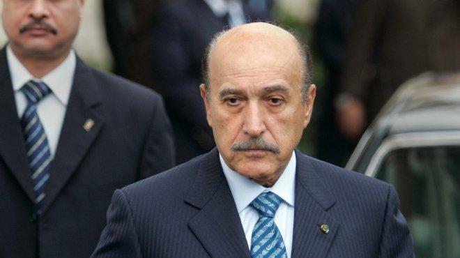 رئيس الائتلاف الوطني السوري في حوار خاص لـ