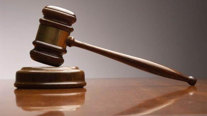تعليق العمل بمحكمة الأسرة بقويسنا و