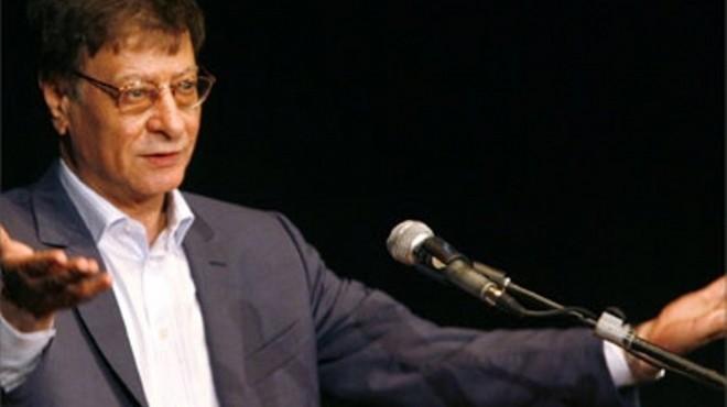 محمود درويش  خطب الديكتاتور الموزونة: شاهدعلى الطغاة