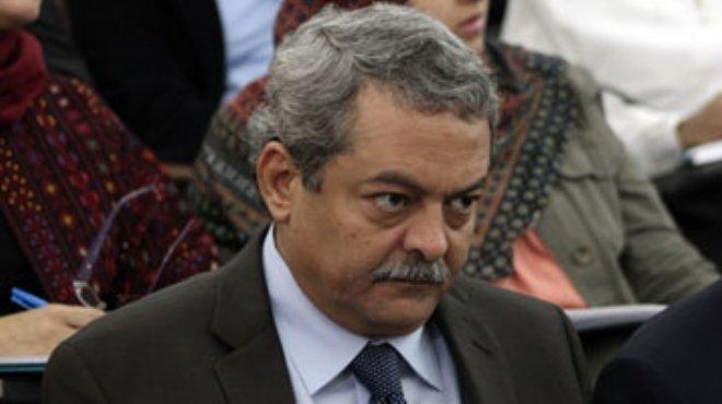 نشطاء دوليون: المجتمع الدولى يتقبل رفض المصريين لحكم الإخوان