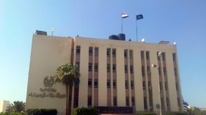 عاجل| نقل عدد من مصابي العريش إلى المستشفيات العسكرية بالقاهرة