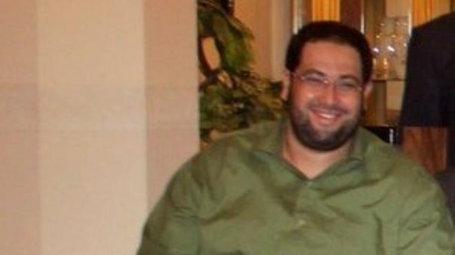 خالد القزاز: لن نمنع المصريين من الجهاد في سوريا.. والوضع بسيناء