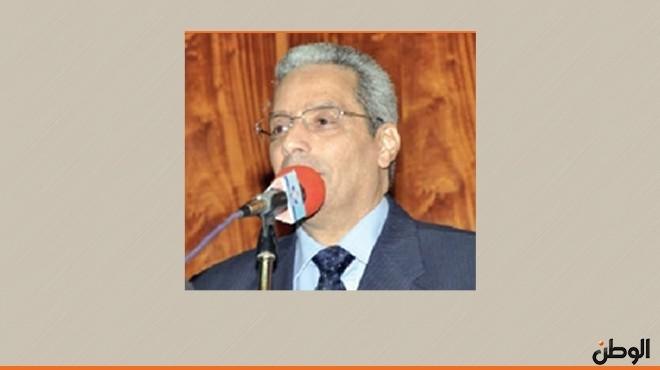 وزارة الخارجية السودانية تعزي في وفاة السفير المصري بالسودان