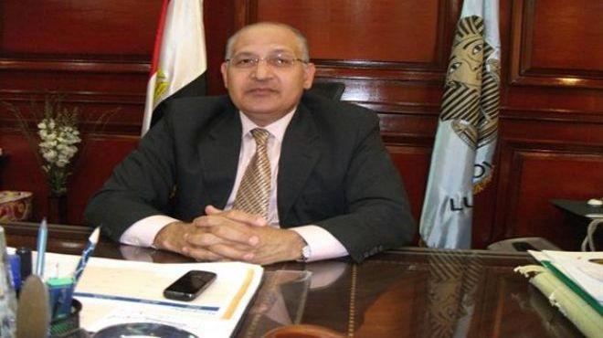 محافظ الأقصر: المحافظة تدفع ثمن المظاهرات والاعتصامات في القاهرة
