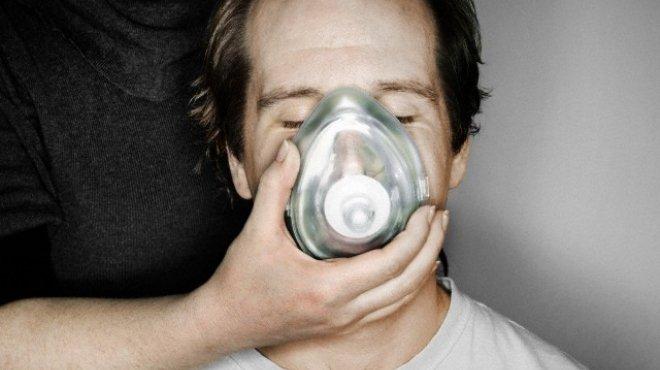 تدريب أطباء المنيا على استخدام أجهزة التنفس الصناعي للأطفال