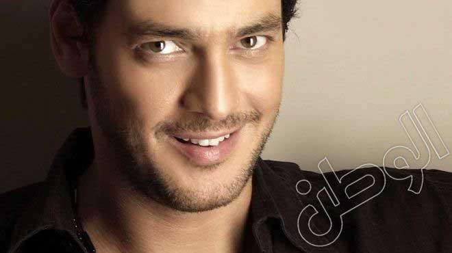 خالد أبو النجا: لقائي مع داود عبد السيد في