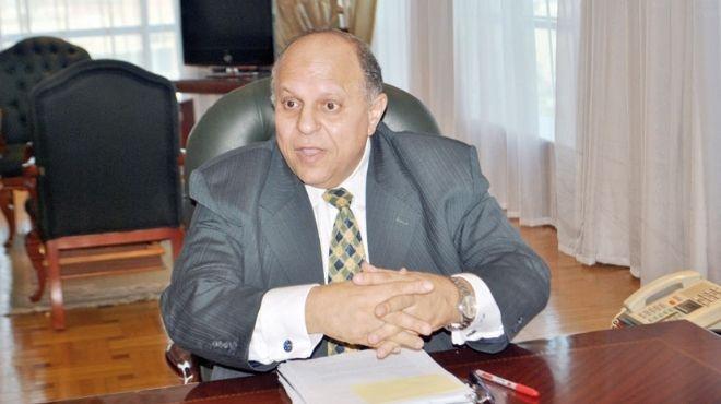 وزير التنمية الإدارية: خلق فرص عمل للشباب أهم نتائج