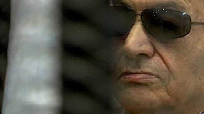 خبراء الأمن الجنائى: ليس من حق جماعة الإخوان البحث عن أدلة جنائية جديدة فى قضية مبارك