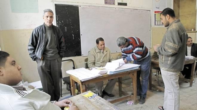 دعوى قضائية تطالب بإلغاء قرار الرئيس بالدعوة للانتخابات البرلمانية