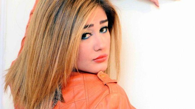 الفنانة الشابة إيناس بن على: أعشق التمثيل.. وشقيقتى «ساندى» ساعدتنى