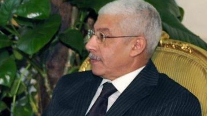 وزارة المالية تترنح.. و«حجازى» لا يعرف أسماء مساعديه
