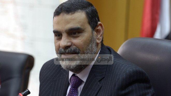 الجالية المصرية بالسعودية: حكومة «قنديل» وافقت على عودة عمل المصريات «خادمات»