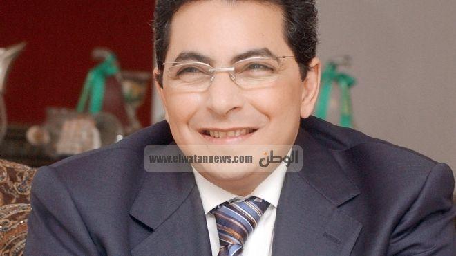 عاجل| الجنايات تستدعى محمود سعد ومنى الشاذلي للشهادة فى إتهام