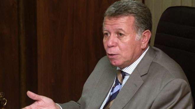 الجهة الإدارية ترفض اعتراض الأهلى على تشكيل اللجنة المشرفة على الانتخابات