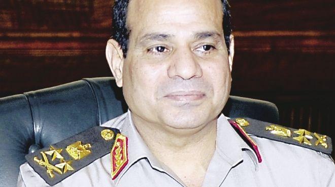 مصادر: السيسي كان على علم بتفاصيل خطاب مرسي.. وسمح بإذاعته ليثبت للشعب