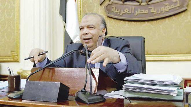 «الحرية والعدالة» يختار ممثليه فى البرلمان.. ويرفض وضع «كوتة» لأعضائه من الأقباط