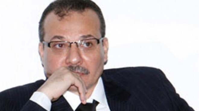 الداخلية : القبض على صيدلى وطالب اثناء زرع عبوات ناسفة لتفجير ابراج الضغط العالى بالجيزة