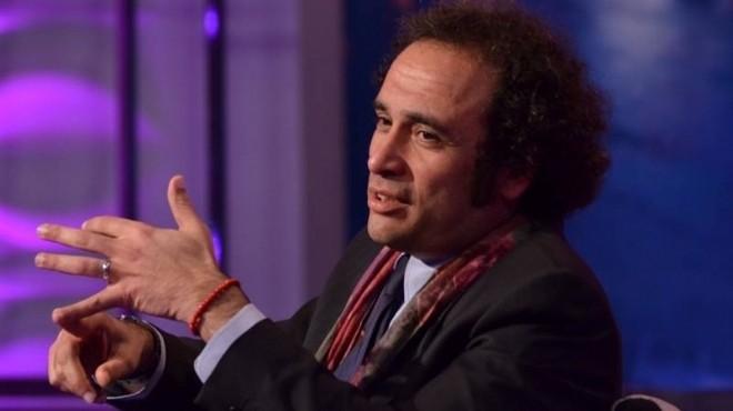 حمزاوي: أشكر الرئاسة على شفافيتها في أزمة سد النهضة