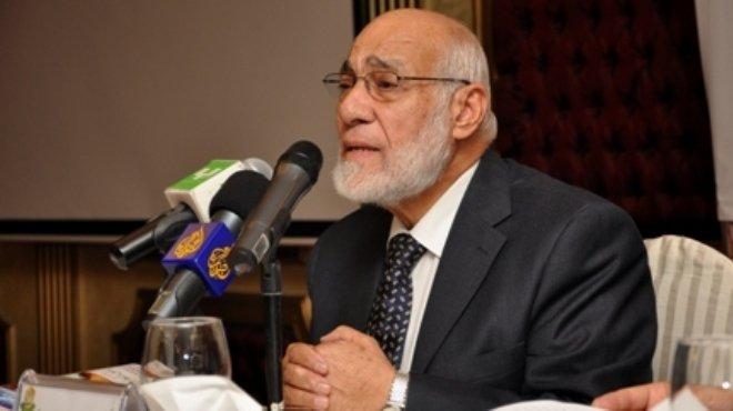 طارق سويدان: وفاة الدكتور زغلول النجار عن عمر ناهز 81 عاما