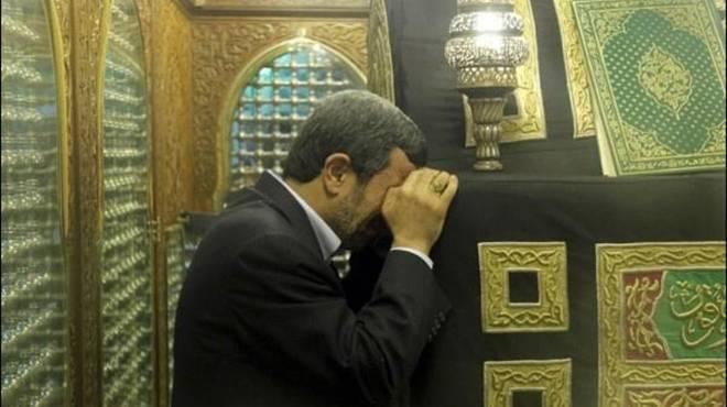 «الوطن» ترصد خطر «المد الشيعى» فى مصر