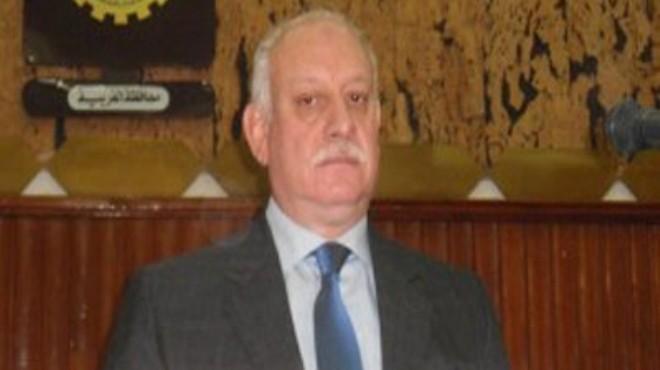 عاجل: مدير أمن الغربية ينفي اختطاف مجندي شرطة وسحلهما بشوارع المحلة الكبري