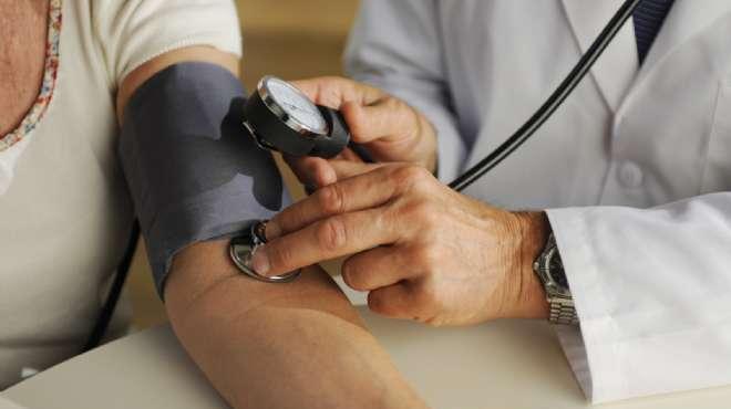 دراسة: بذور الكتان قد تعمل على خفض ضغط الدم المرتفع