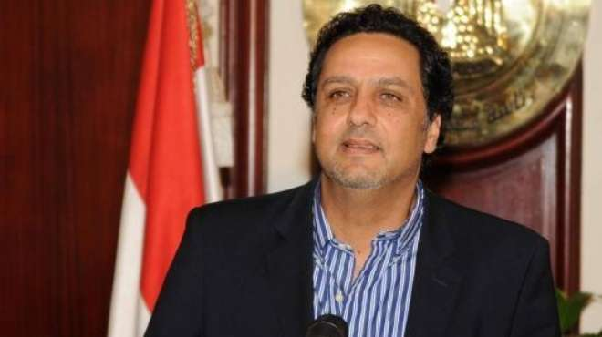 حازم عبدالعظيم :هل ستتبع