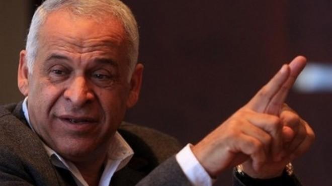 إحالة دعوى رئيس سموحة ضد لائحة أبو زيد إلى القضاء الادارى