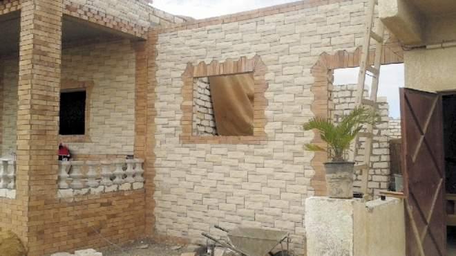 شقيق ضحايا مجزرة برج العرب: «كان باقى 3 أسابيع على زفاف شنودة وسامى»