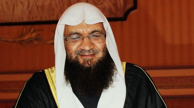 الداعية السلفي أحمد فريد: من يسب ويشتم أهل العلم يبقى