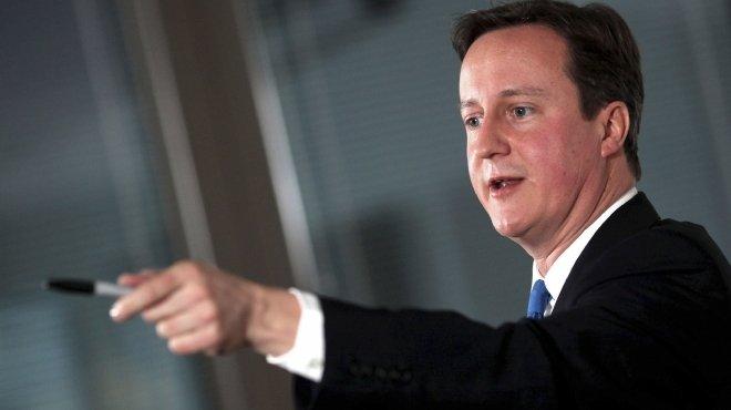 لندن تطالب الشركات الكبرى بإزالة تسجيلات المتطرفين على الإنترنت