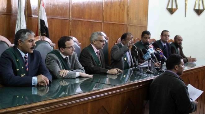 تأجيل دعوى تطالب بإغلاق المراكز الثقافية التركية بالقاهرة لـ14 أبريل