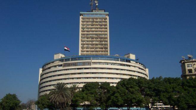العاملون بالهندسة الإذاعية باتحاد الإذاعة والتليفزيون يطالبون بتطبيق لائحة الأجور