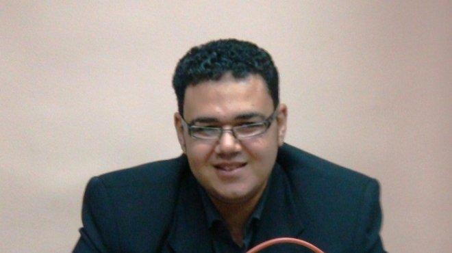 محمد فتحي يكتب : سيدنا النبى مغرداً.. على «تويتر»!!