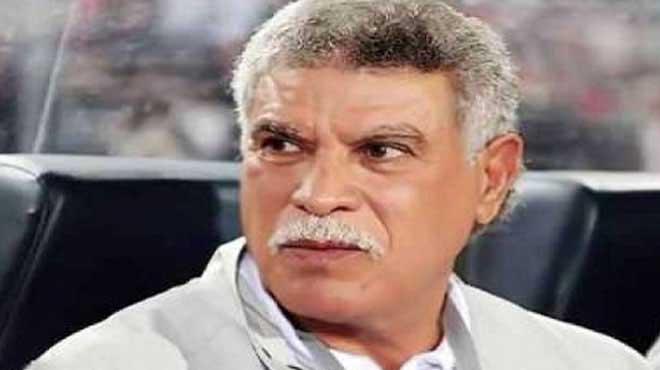 وزارة الشباب و الرياضة تؤجل تكريم حسن شحاتة