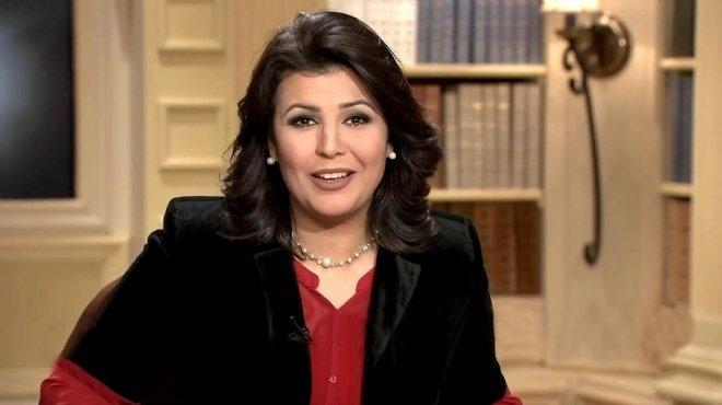 منى الشاذلي: الإخوان مسؤولون عن براءة رموز مبارك وليس القضاء