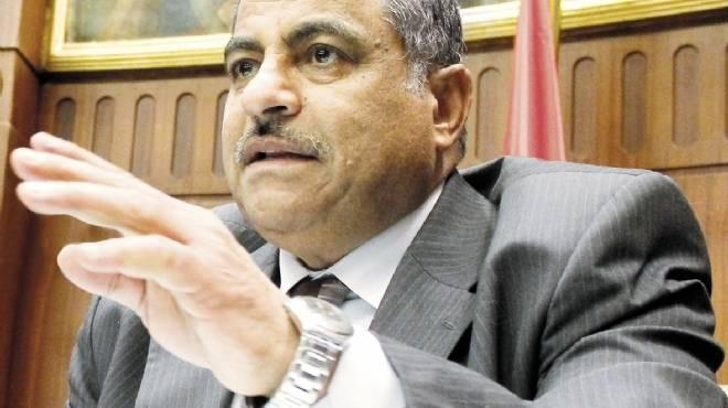 30 من نواب التيار المدنى يقدمون استقالاتهم مكتوبة لـ«الشورى»