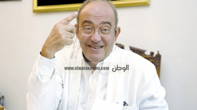 «الإنقاذ» ترحب بالحكم.. وتهدد: سنضطر لإجراءات صارمة فى حال عدم تنفيذه