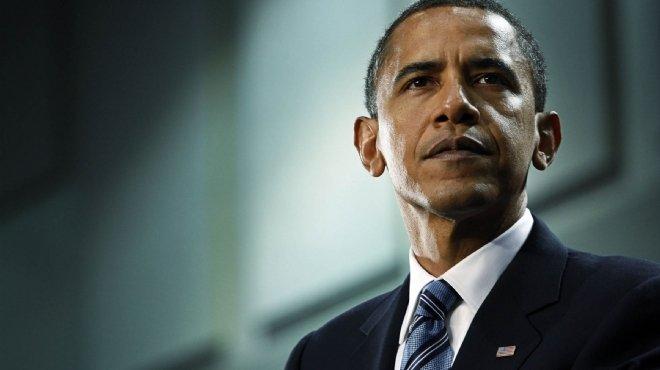 البيت الأبيض: تقارير وقف المساعدات العسكرية عن مصر كاذبة