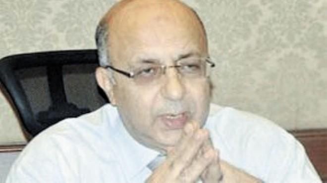 مساعد وزير الداخلية: مجهولون وضعوا قنبلة