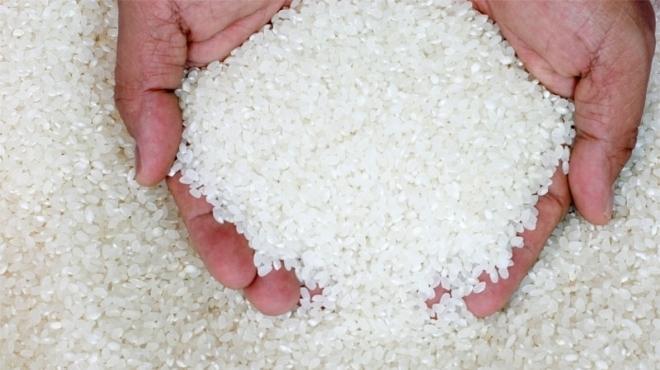 «الغرف التجارية»: حشرات فى الأرز التموينى.. ونتسلم السلع ناقصة الوزن