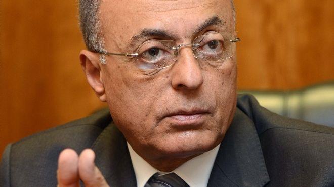 سيف اليزل: الاستخبارات المصرية قادرة على ردع المؤامرات