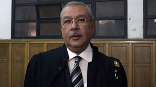 «سمير صبرى» قدم 579 بلاغاً و103 قضايا ضد شخصيات عامة