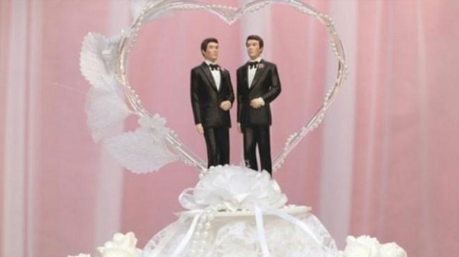 في ولاية أردوغان.. زواج شابين مثليين للمرة الأولى بتركيا