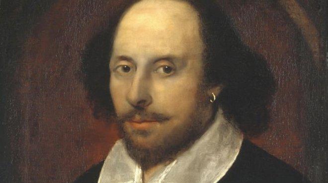 بروفايل| ويليام شكسبير.. 400 عام على رحيل رائد الأدب الإنجليزي