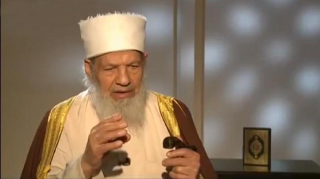 يوسف البدري: