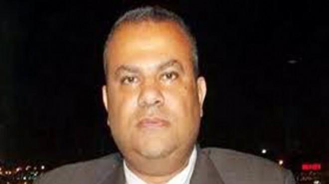 الأمين العام لمجلس الكنائس العالمي يزور مصر.. ويلتقي القيادات السياسية والدينية
